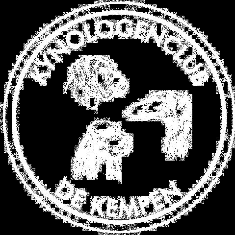 KC De Kempen